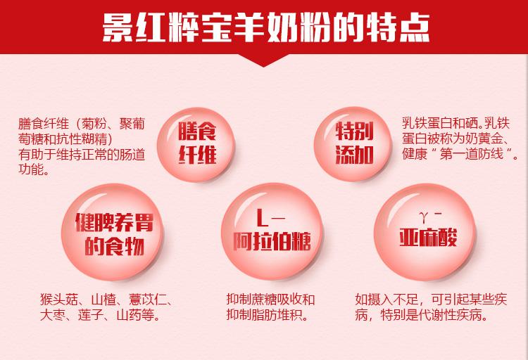 景红粹宝羊奶粉详情页9.jpg