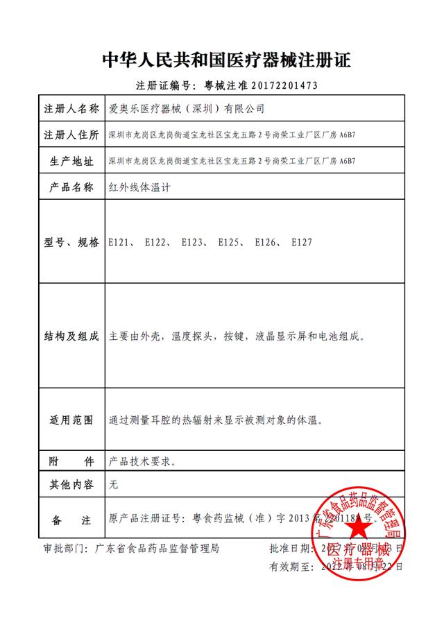 医疗器械注册证.png