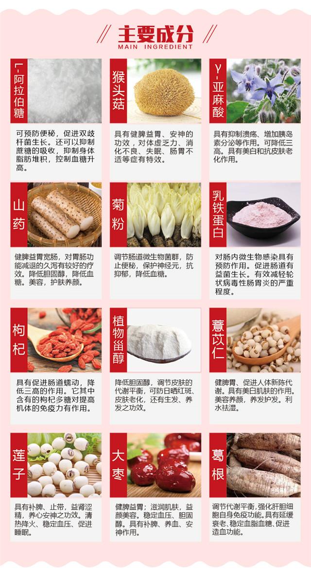 景红粹宝羊奶粉--罐装--详情页更新_05.jpg