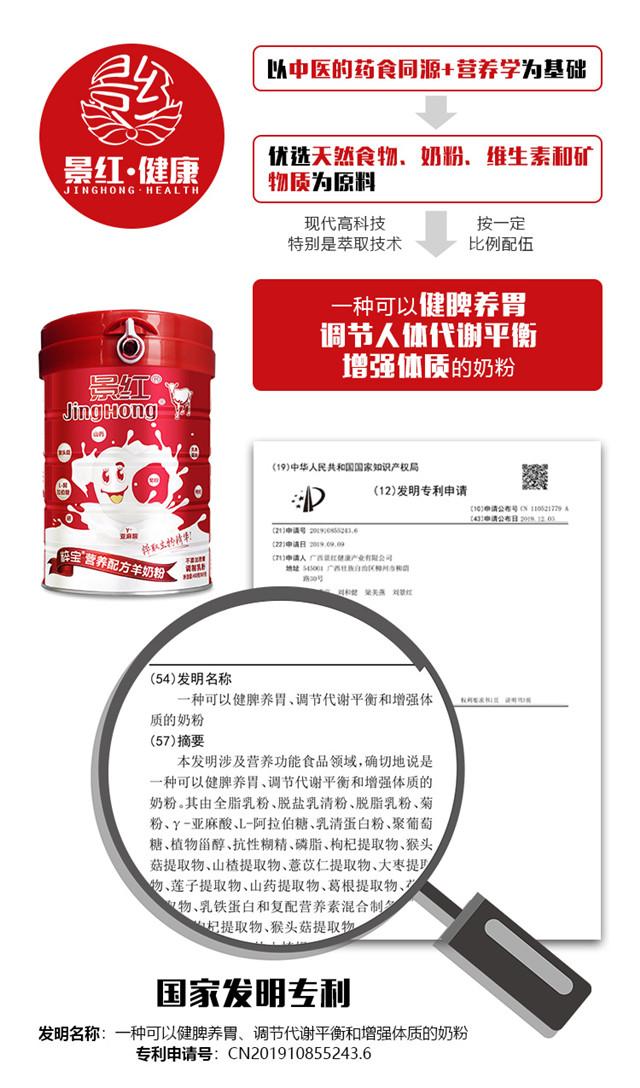 景红粹宝羊奶粉--罐装--详情页更新_04.jpg